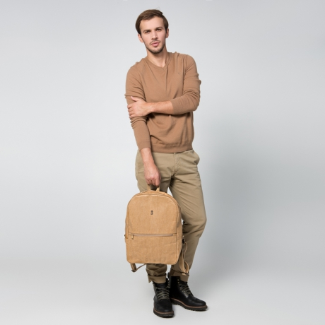Рюкзак URBAN PACK SAHARA
