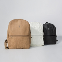 Рюкзак URBAN PACK BLACK