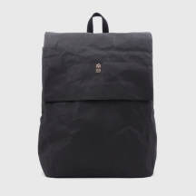 Рюкзак FUN PACK BLACK