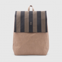 Рюкзак STRIPED FUN PACK SAHARA
