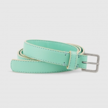 Ремень SIMPLE BELT MINT